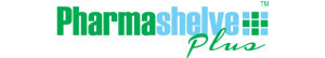 Pharmashelves – Home of Dispensary Efficiency